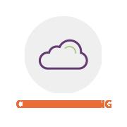 exp-cloud-computing