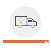 exp-relocation-logistics